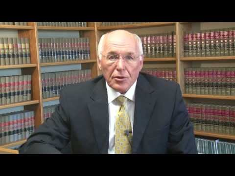 Gary Bakke, Attorney - Should You Seek Legal Advice During a Divorce in Wisconsin