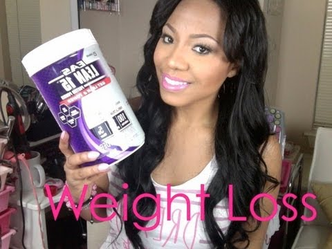 Best Protein Shakes For Fast Weight Loss