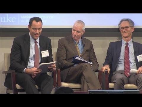 Public Workshop: A Framework for Regulatory Use of Real-World Evidence