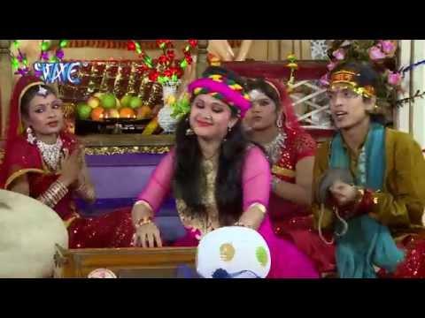 Xxx Mp4 विंध्य नगरी विंध्याचल Maiya Jhuleli Jhulanwa Anu Dubey Latest Mata Bhajan 2015 3gp Sex