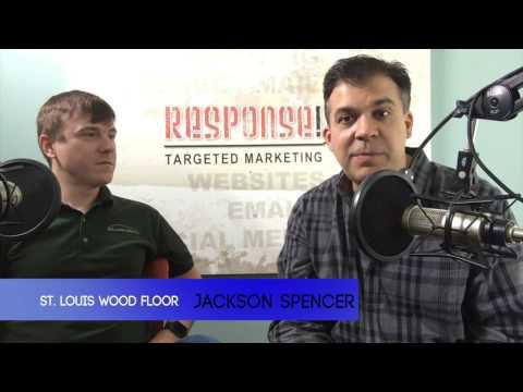 Hardwood Floor Restoration Cost St Louis | Cost of Floor Restoration