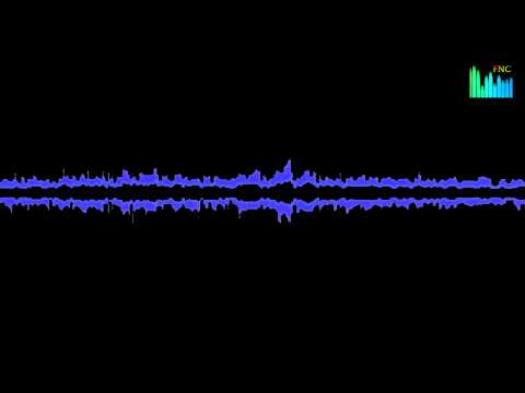 Applause medium crowd sound effect free download youtube.