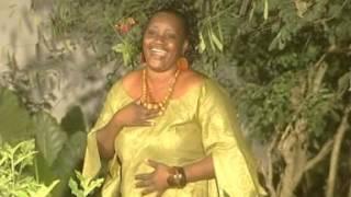 Upendo Nkone Mwambie Yesu