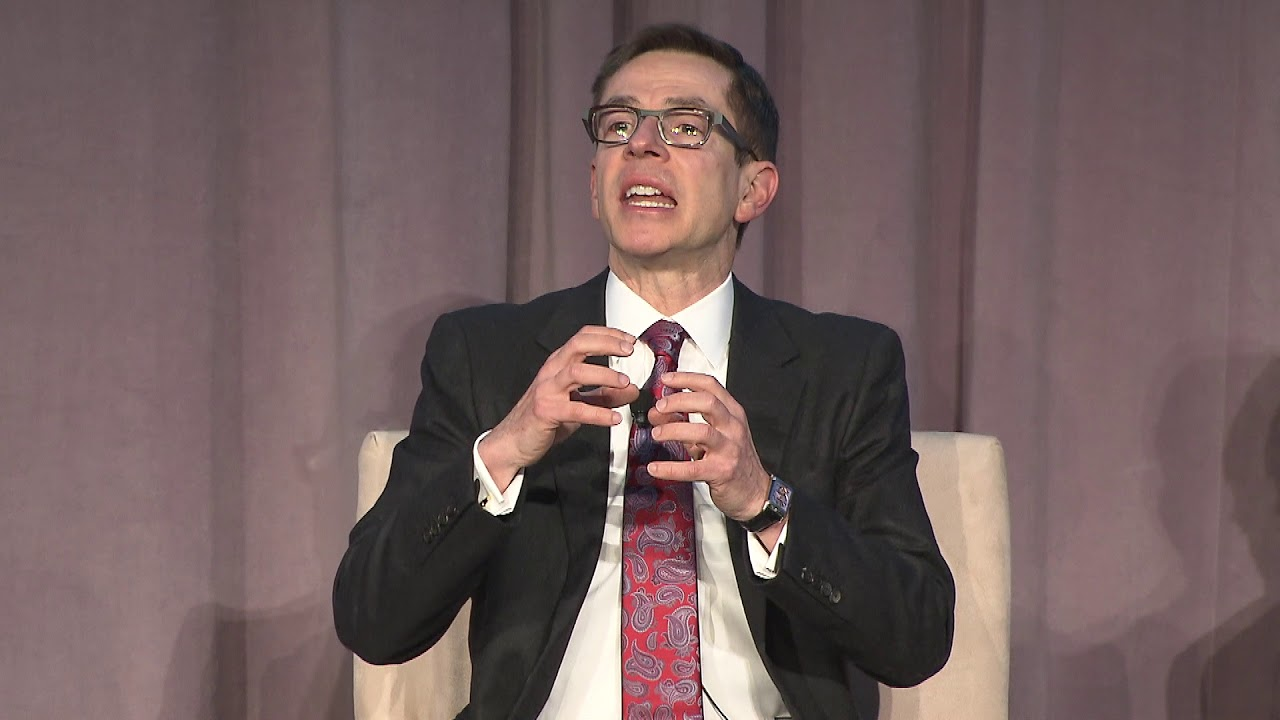 Economic Outlook 2020 Event - Chicago