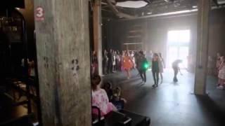 Dance Academy Final Scene - The Last Dance