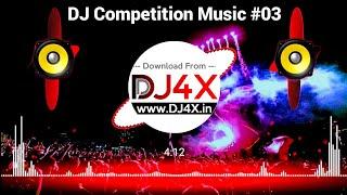 DJ4X in Videos - PakVim net HD Vdieos Portal