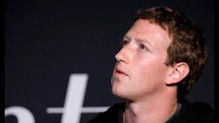 Why Facebook Shut Down Pro-Trump Employee Group