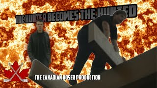 Download The Hunter Becomes the Hunted Video