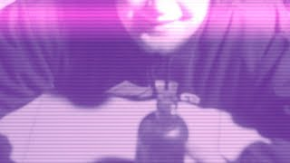 02.Echo - Dă-mi să beau ( Clip Oficial )