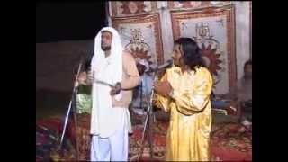 Mirza Jatt by Late Sain Mehboob | Jinder Sharif karianwala | Gujrat Punjab Pakistan (0332-8340991)