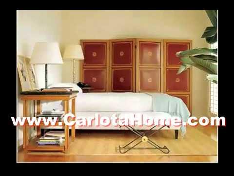 38 Design of Masculine Bedroom Decorating Ideas