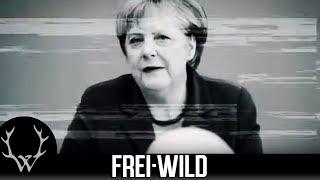 Frei.Wild - Blinde Völker wie Armeen - Teaser #1