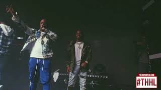 Download Yo Gotti Announces Signing 42 Dugg As First Detroit Rapper On CMG LastNight In Detroit Video