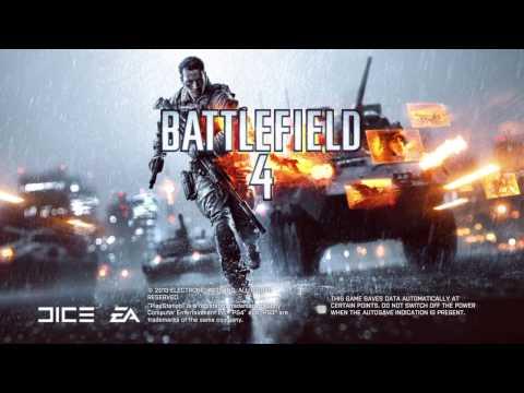 Battlefield 4™_20150912121427