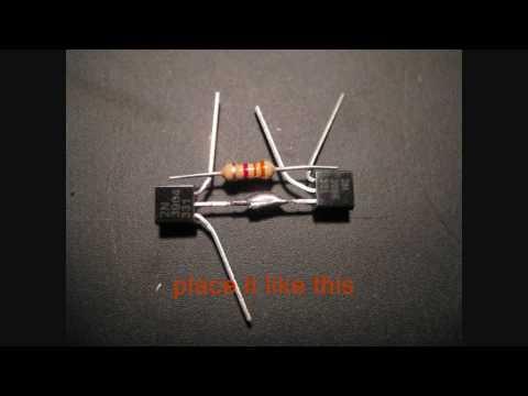 How To Make A Trimet
