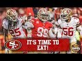 Previewing 49ers Vs Buccaneers quotSteaming Hotquot Week 1 Game Fan Interactions