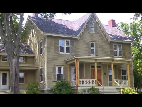 How to Choose a House Appraiser