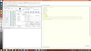SM Combo Assistant - PakVim net HD Vdieos Portal