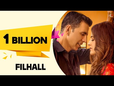 Xxx Mp4 FILHALL Akshay Kumar Ft Nupur Sanon BPraak Jaani Arvindr Khaira Ammy Virk Official Video 3gp Sex