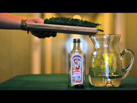 Pinoy Drinks 2x2