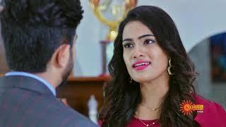 Chocolate - Episode 08 | 29th May 19 | Surya TV serial