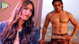 Salman Khan Doesn