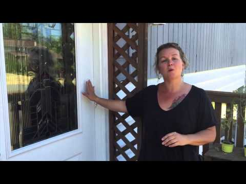 Why the Color of Your Front Door Matters