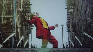 Joker 2019 [Rock N Roll - Gary Glitter] Dance Soundtrack