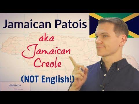 Xxx Mp4 Jamaican Patois NOT English 3gp Sex