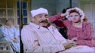 اضحك مع خال حسنين وهو بيوزعه ... روح هات شاي ام حسن 🤣