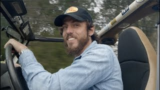"Chris Janson - ""Good Vibes"" (Official Music Video)"