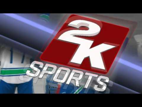 NHL 2K11 - Stanley Cup Game 6