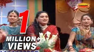 Teri Jawani Rasgulla - Aashiqana Muqabla Qawwali - Teena Parvin, Tasleem Arif