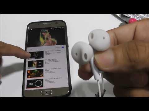 DIY HOME MADE WIRELESS EARBUDS HEAD PHONES