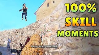 Download NEW PUBG MOBILE PRO & EPIC SKILLS MOMENTS   Ep.53 Video