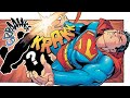 10 Villains Superman Has NEVER Defeated