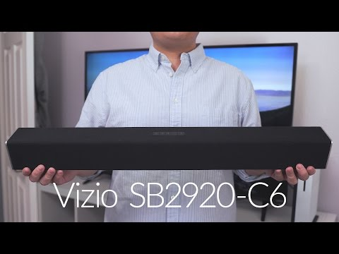 Is a $70 Soundbar Worth it?