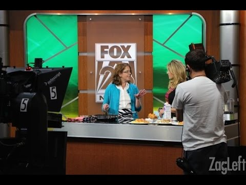 College Kitchen Essentials - FOX 26
