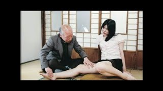 Japanese Movies Adult 18 ++ Full Movie - PERSELINGKUHAN (MERTUA DAN MENANTU)