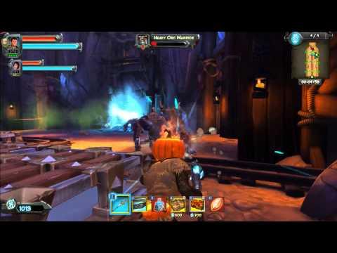 Orcs Must Die 2   Part 18