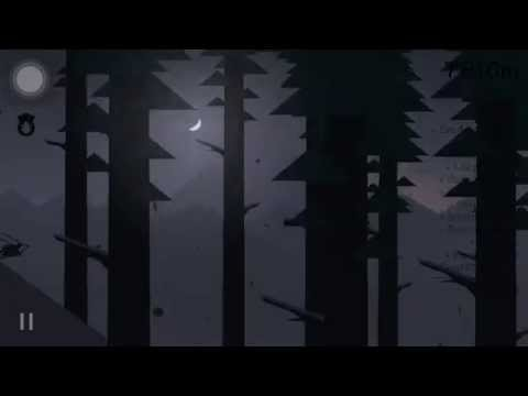 Alto's Adventure Play with Wingsuit / Perform 3 loops with the wingsuit in a row and more