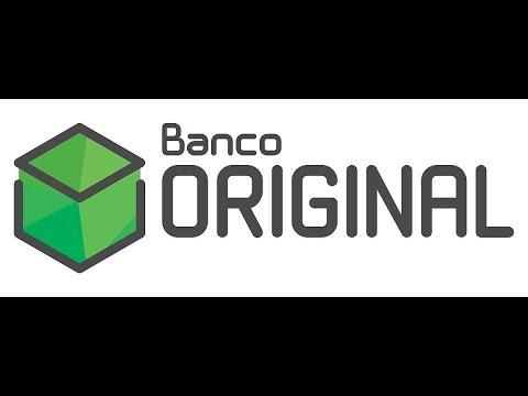 BANCO ONLINE - MELHOR OPÇÃO PARA QUEM MORA NOS EUA - UTAH - #49