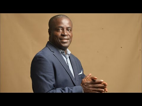 Prayers to stop evil dreams and nightmares