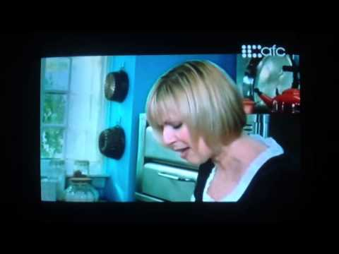 Fresh w/ Anna Olson - Vegetable Tagine