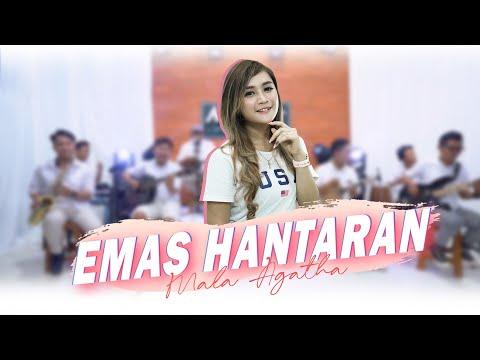 Download Lagu Mala Agatha Emas Hantaran Mp3
