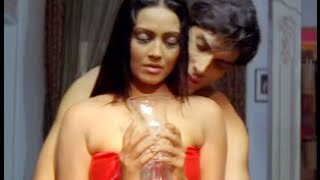 Classic Dance of Love - Part 4 Of 13 - Mithun Chakraborty - Meghna Naidu