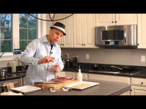 How to Make Mexican Steak : A Little Bit of Latin Food