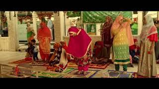 Khwaja ji | Kabeerinte Divasangal | Kailash kher | Mohan Sahil| SongTrailer |Mallayam movie 2020
