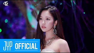 """TWICE TV """"Feel Special"""" EP.06"""