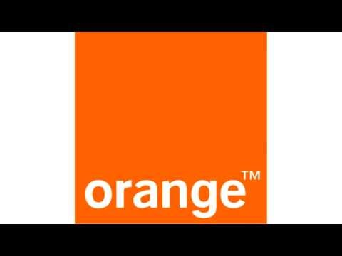 Orange mobile phone top up online, pay with Paypal get your voucher pin code emailed